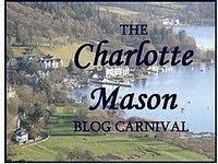 A Blog Carnival?
