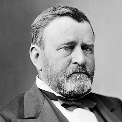 """""""Ulysses S. Grant as Desdemona"""" or """"Adventures in Speech Class"""""""