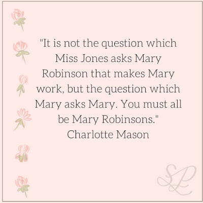 Crits: We Must All Be Mary Robinsons